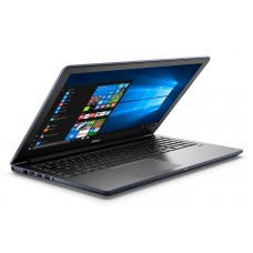 Dell Vostro 5568 Intel Core i5-7200U Notebook Computer
