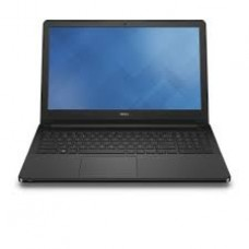 Dell Vostro 3568 Intel Core i5-7200U Notebook Computer