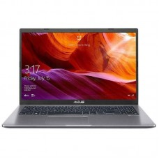 ASUS X509ja Laptop